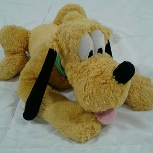 DISNEY Original Pluto